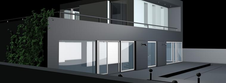 I migliori programmi di progettazione di interni esterni for Programma 3d casa